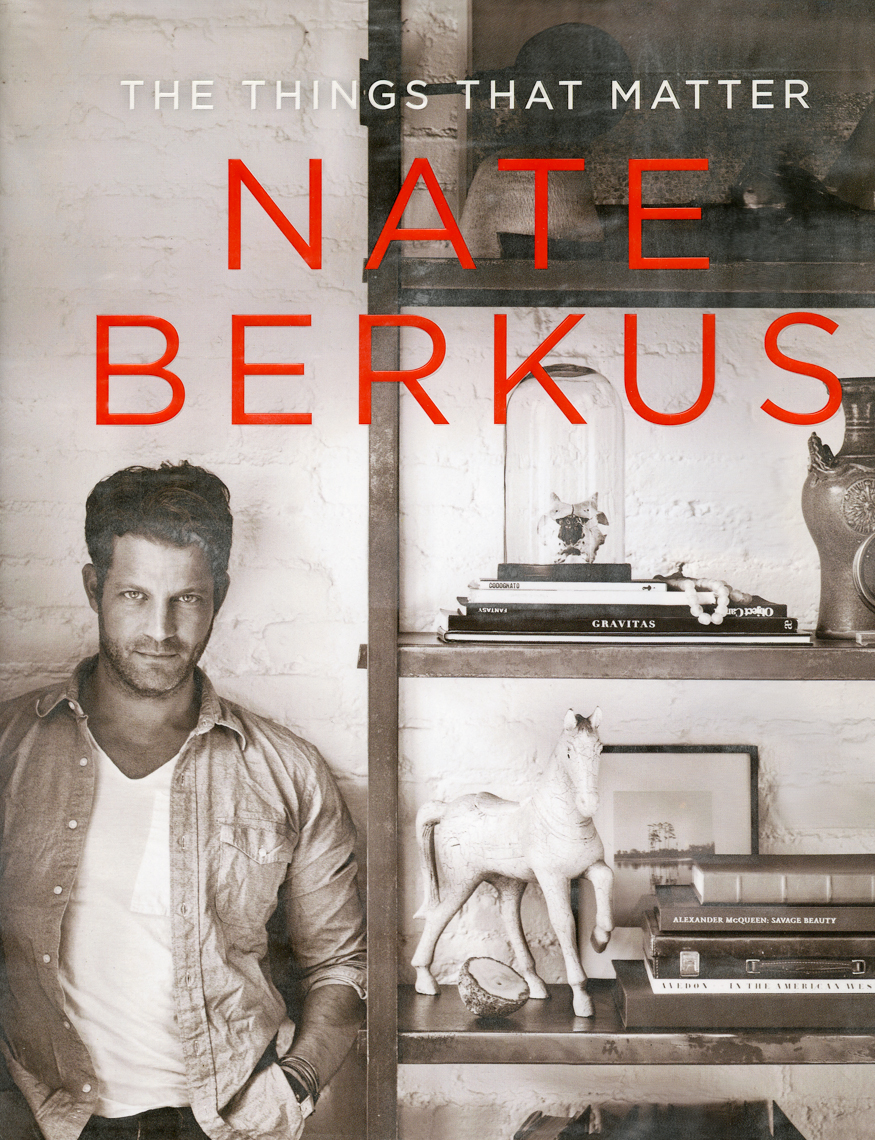 0-Berkus_Book_Cover