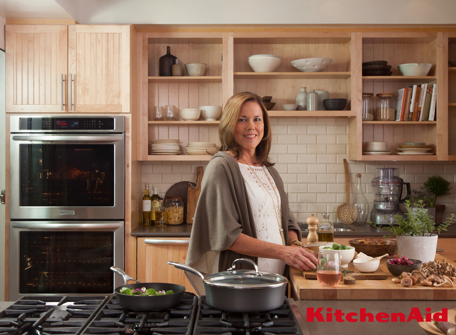 RD_KitchenAid_BA_MG_2097_F