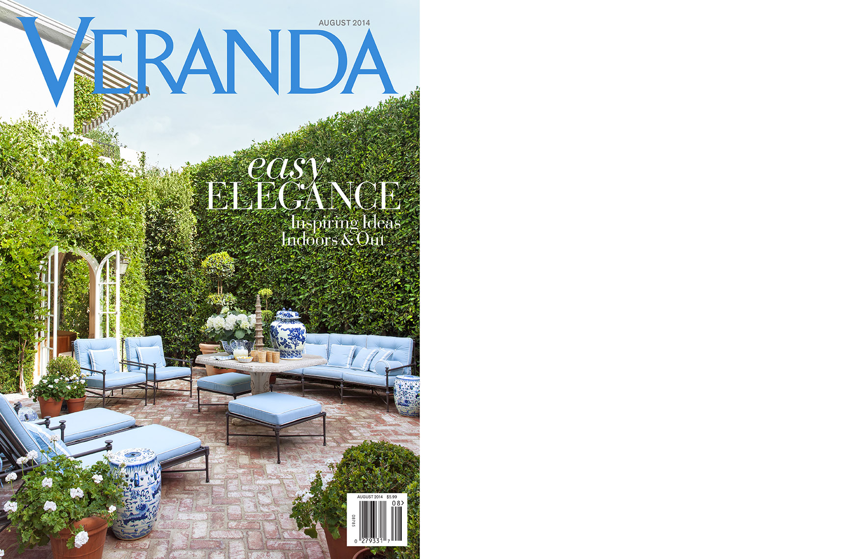Veranda_Aug_2014_cover_White